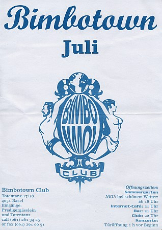 1996-0710-cover