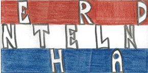 netherland-scan_20140520_075740_0368_045