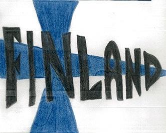 finland-scan_20140520_075740_0368_037
