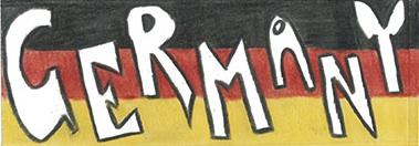 germanyscan_20140520_075740_0368_019