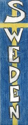 sweden-scan_20140520_075740_0368_033