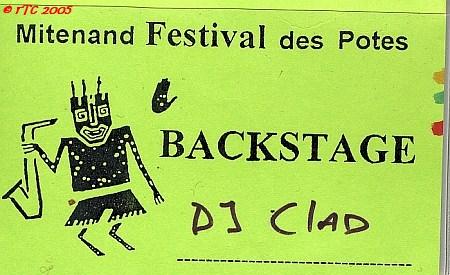 1996-0322-backstage